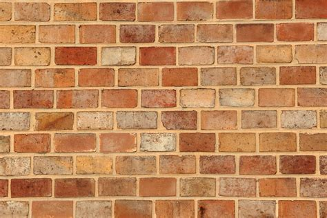 Free Image Brick Wall Texture  Libreshot Public Domain