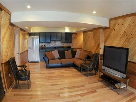 Home Design Ideas Cheap by Remodeling Ceilings Basement Remodeling Ideas Unfinished