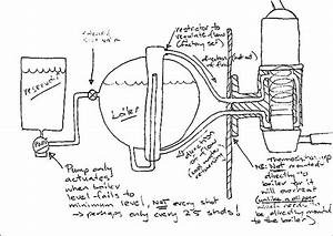 Mr Coffee Wiring Diagram