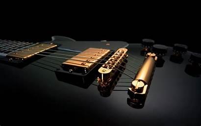 Guitar Electric Desktop Background Wallpapers Backgrounds Guitars