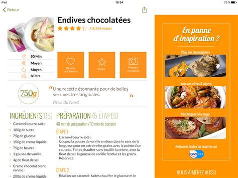 telecharger recette cuisine gratuit telecharger recette cuisine gratuit 28 images gratuit