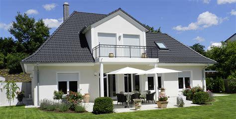 Rötzer Ziegel Element Haus Preise by Hausbau In M 252 Nchen Familie Dr Leitner Berichtet R 246 Tzer