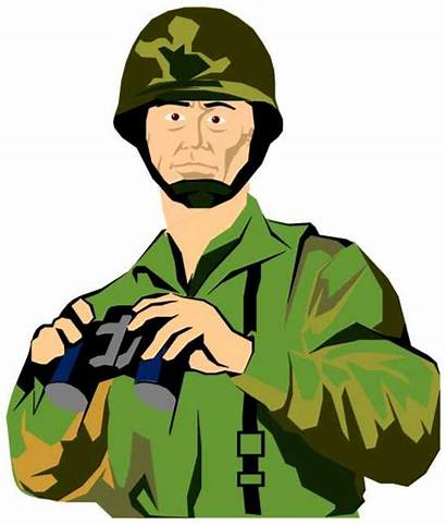Clipart Military 1920s Armed Forces Clip Clipground