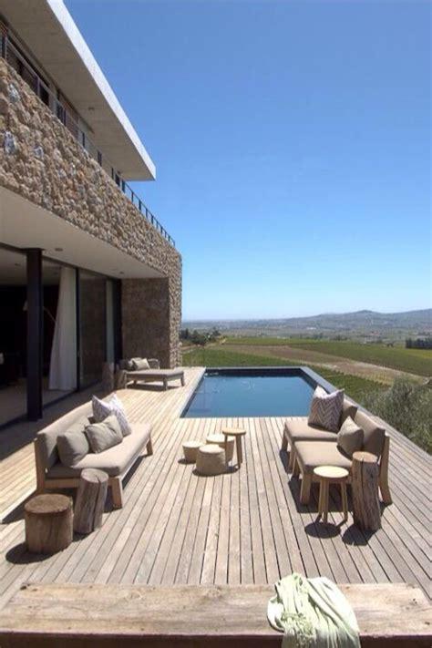 """robert-dcosta: """" Hillside House by GASS Architecture"""