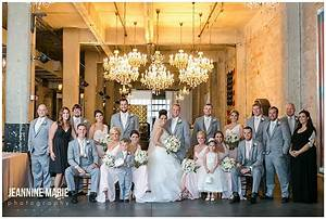 unique wedding venues in minneapolis autos post With affordable wedding photographers mn