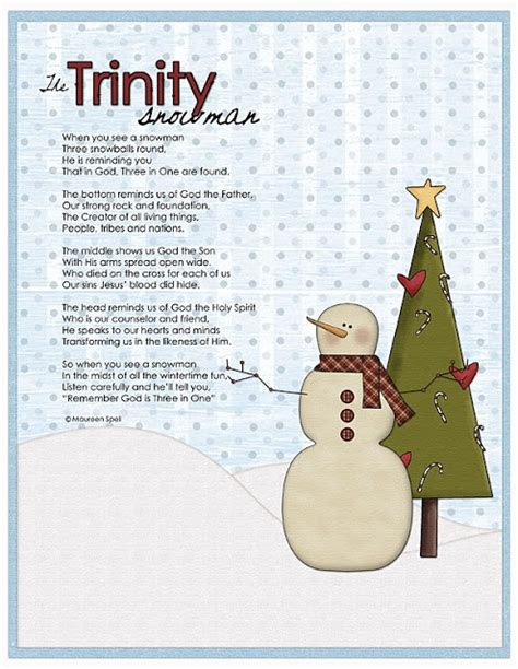 16 best christmas poems images on pinterest christmas