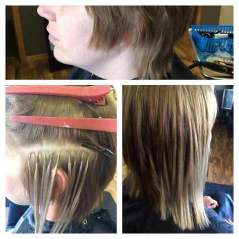 Hair Implants Lincoln Ne 68526 Black Hair Salons Lincoln Ne Fusion Hair Extensions
