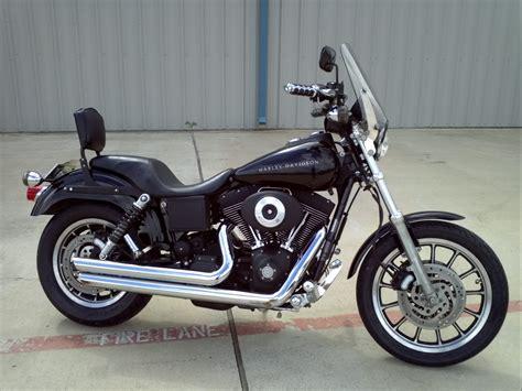 Davidson Sport Glide Image by 1999 Harley Davidson Fxdx Dyna Glide Sport Pics