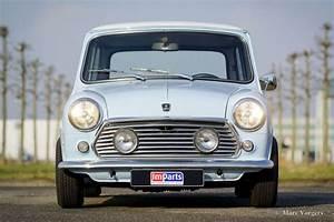 Mini Cooper Mk2 Ersatzteile : austin mini cooper mk 2 1968 welcome to classicargarage ~ Jslefanu.com Haus und Dekorationen