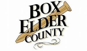 Box Elder County « Consulting Engineers | Jones & Associates