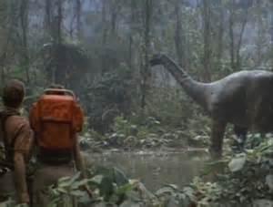 Baby Dinosaur Movie