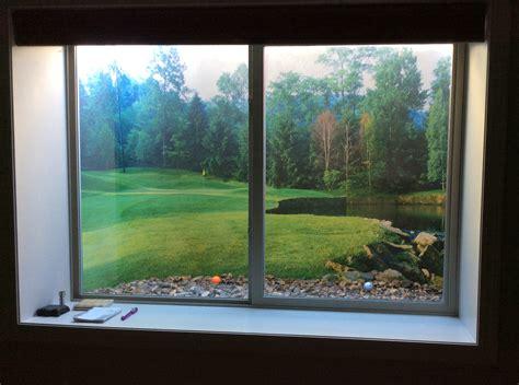 Basement Window Well Liners Beautiful Window Well Liners