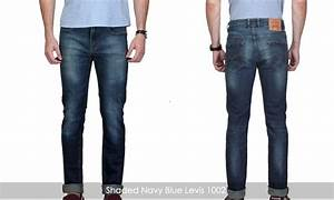 From Rs.1299 for Leviu0026#39;s Classic Jeans for Men. Choose from 8 Options and 4 Sizes - Online ...