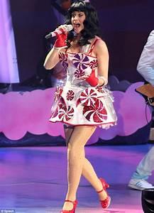 Nicki Minaj Costumes For Adults