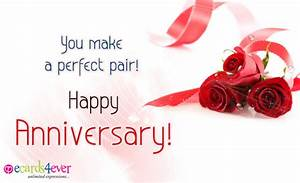 compose card wedding anniversary wishes anniversary With ecards for wedding anniversary wishes