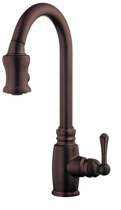 kitchen faucets sacramento kitchen charming unique accessories for kitchen