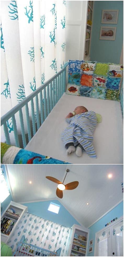 amazing   sea kids bedroom ideas