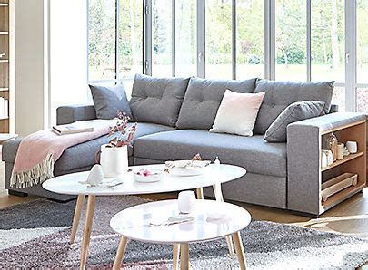 magasin canapé metz meuble salon et meuble de salle à manger but fr