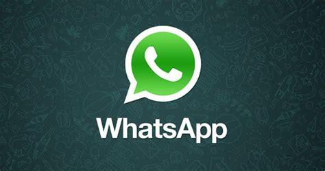 prueba whatsapp messenger para tu smartphone visita https whatsapp dl
