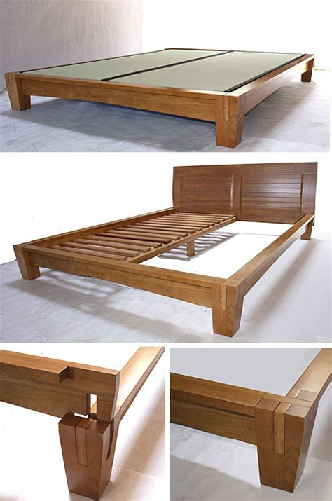 images  wood joints  pinterest joinery