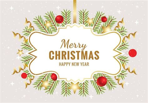 free merry christmas header cover image facebook profile picture frames for facebook