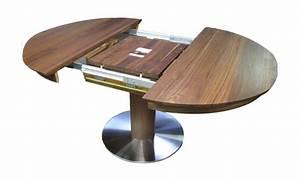 Runder Tisch Kaufen : household electric appliances runder esstisch ~ Markanthonyermac.com Haus und Dekorationen