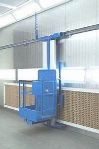 Weg Germany Gmbh : paint booth grating global finishing solutions mareti pinterest ~ Orissabook.com Haus und Dekorationen
