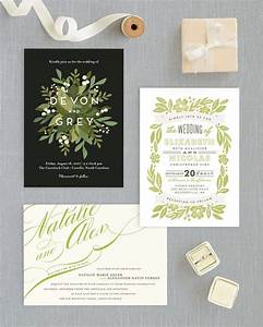 67 best wedding wants images on pinterest wedding With wedding invitations zola