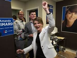 Ontario election: Results for Glengarry–Prescott-Russell ...