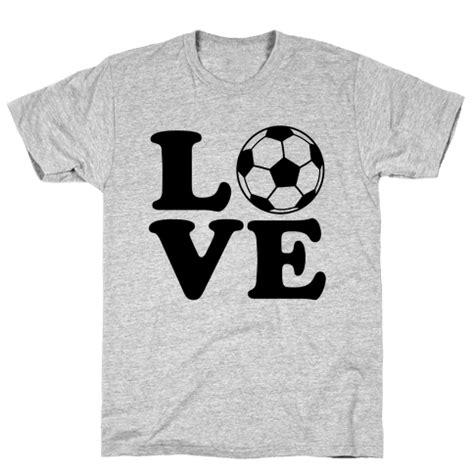 soccer  shirts mugs   lookhuman