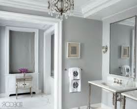 cheap bathroom ideas for small bathrooms best grey paint color efficient royalsapphires