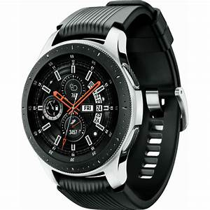 Samsung Galaxy Watch Sm