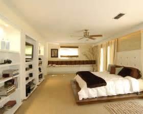 home interior design ideas on a budget interior design bedroom ideas on a budget home delightful