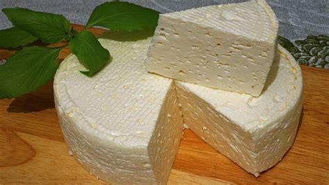 Mājās gatavots franču siers Jāņiem - viegli, lēti, garšīgi! | revlucija.com | Домашний сыр ...