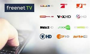 Freenet Tv Kosten Monatlich : dsl anbieter dsl tarife news tipps und hilfe bei dslweb ~ Lizthompson.info Haus und Dekorationen