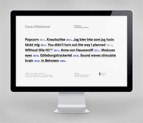 cora bureau cora hillebrand design bureau lundgren lindqvist