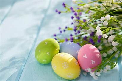 Easter Holiday Wallpapers Desktop Backgrounds Ostern Feiertage