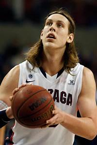 Weiss: Zags zig to top of hoops poll - NY Daily News