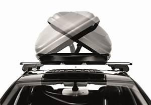 Coffre De Toit Le Bon Coin : comment choisir votre coffre de toit norauto ~ Dailycaller-alerts.com Idées de Décoration