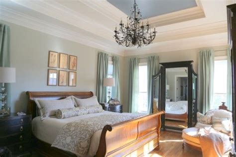 Tray Ceilings Paint Ideas - 17 best ideas about painted tray ceilings on