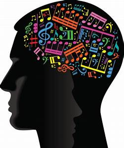 20 Important Benefits of Music In Our Schools - National ...