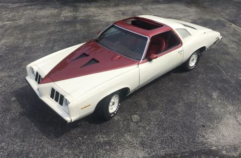 free download parts manuals 1991 pontiac lemans interior lighting 1973 pontiac grand am coupe 455 tri power factory sunroof for sale photos technical