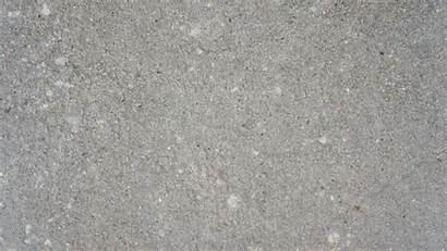 Cement Texture Grey Urban Box