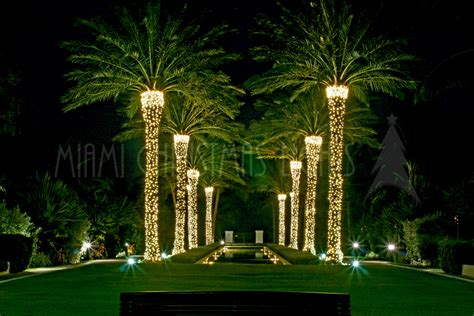 Miami Christmas Lights What Is The Cost To Finish A Basement Framing Windows Underlayment For Concrete Floors Finished Small Ideas Walkout Designs Paragon Waterproofing Membrane How Snake Drain