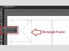 Getting Started with Adobe Indesign 15 Things to Know
