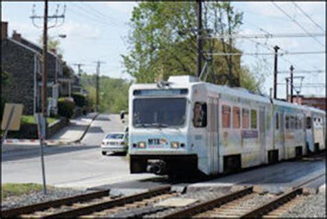 mta light rail jim russ weekend and week ahead traffic and wbal radio