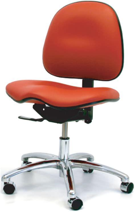 gibo kodama esd class 100 stamina 7000 series saddle seat