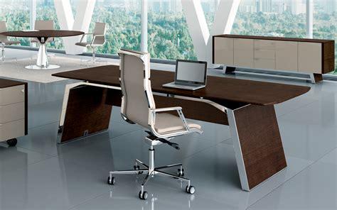 bureau italien 100 bureau haut gamme design italien bureau