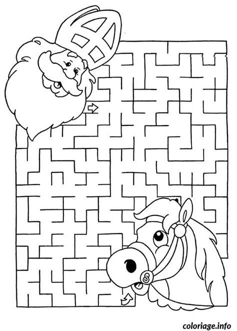 jeux de cuisine pour noel excellent dessin labyrinthe jeux noel coloriage gratuit