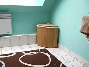 impressionnant salle de bain lumiere chaude ou froide With superb couleur chaude et couleur froide 6 palette de couleur salon moderne froide chaude ou neutre